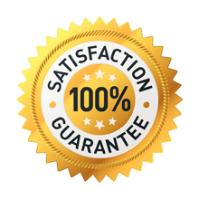 Mail Drop Asia - 100% Satisfaction Guarantee